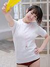 il_takahashi151